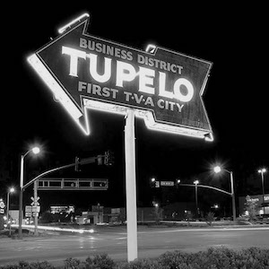 party-in-tupelo